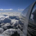 Coaching Fliegen mit projekt-dialog gmbh